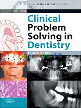 Clinical Problem Solving in Dentistry (Color Copy) (eco)