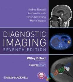 Diagnostic Imaging (eco)