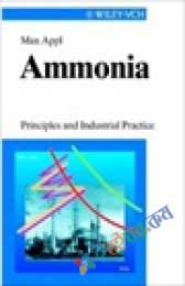 Ammonia: Principles and Industrial Practice