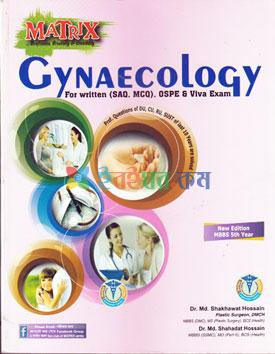 Matrix Gynaecology