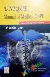 Unique Medicine OSPE