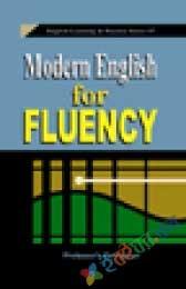 Modern English For Fluency