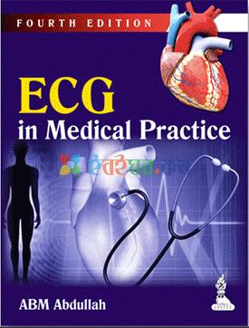 ECG in Medical Practice