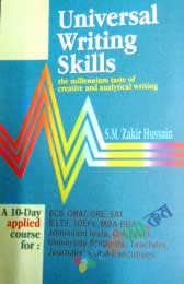 Universal Writing Skill