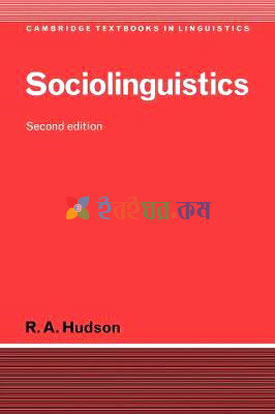 Sociolinguistics (eco)