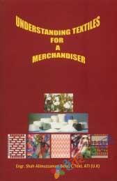 Understanding Textiles for a Merchandiser