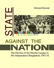 State against the Nation