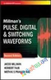 Pulse, Digital & Switching Waveforms