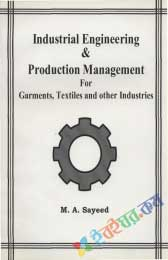 Industrial Engineering Production Management