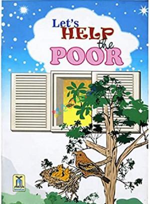 Let's Help the Poor