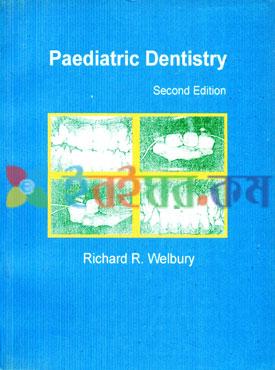 Paediatric Dentistry (eco)
