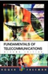 Fundamentals of Telecommunications