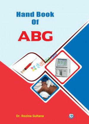 Handbook of ABG