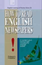 How to Read English Newspapers