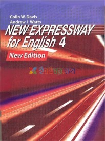 New Expressway for English 4