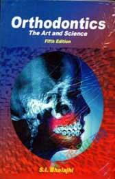 Orthodontics: The Art & Science (eco)