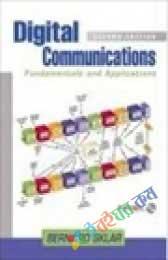 Digital Communications Fundamentals and Application