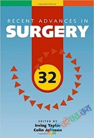 Recent Advances in Surgery 32 (eco)