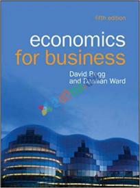 Economics for Business (B&W)