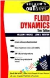 Schaums Outline of Fluid Dynamics