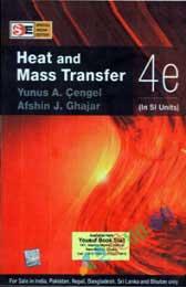 Heat & Mass Transfer (eco)