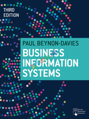 Business Information Systems (eco)