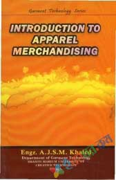 Introduction to Apparel Merchandising