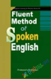Fluent Method of Spoken English