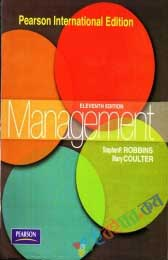 Management (eco)
