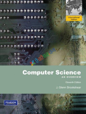Computer Science An Overview (eco)