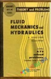 Schaums Outline of Theory and Problems of Fluid Me