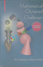 Mathematical Olympiad Challanges