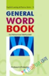 General Word Book