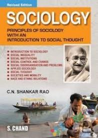 Sociology (eco)