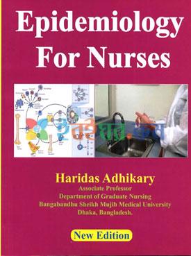 Epidemiology for Nurses (eco)