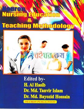 Neuron Nursing Education & Teaching Methodology