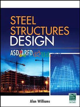 Steel Structures Design ASD/LRFD (eco)