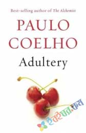 Adultery (eco)
