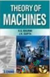 Theory of Machines (eco)