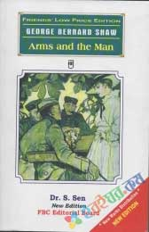 Arms and the Man with Solution (eco)