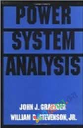 Power System Analysis (eco)