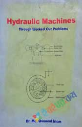 Hydraulic Machines through Workout Problems (eco)