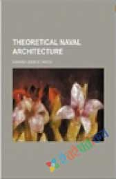 Theoretical Naval Architecture (eco)