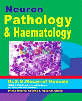 Neuron Pathology & Haematology (eco)