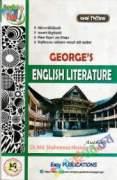 George's English Literature