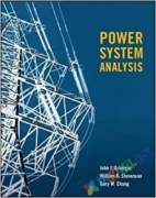 Power System Analysis (White Print) (eco)