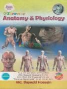 Florence Anatomy & Physiology