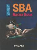 Synapse SBA Master Book Surgery