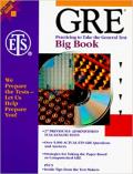 GRE Big Book (eco)