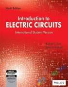 Introduction to Electric Circuits (eco)